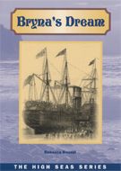The High Seas (5 novels)