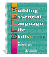 Building Essential Language Life Skills from A to Z