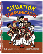 Situation Communication (SITCOM)