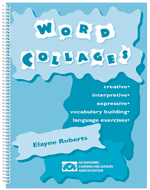 Word Collages