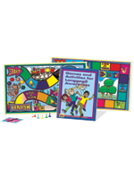 Games and Activities for Language Awareness (GALA) - Save Money NOW!